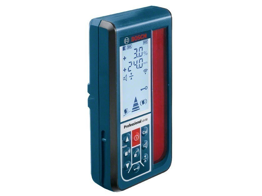 Measurement, control, thermographic and infrared instruments LR 50 Professional by BOSCH PROFESSIONAL