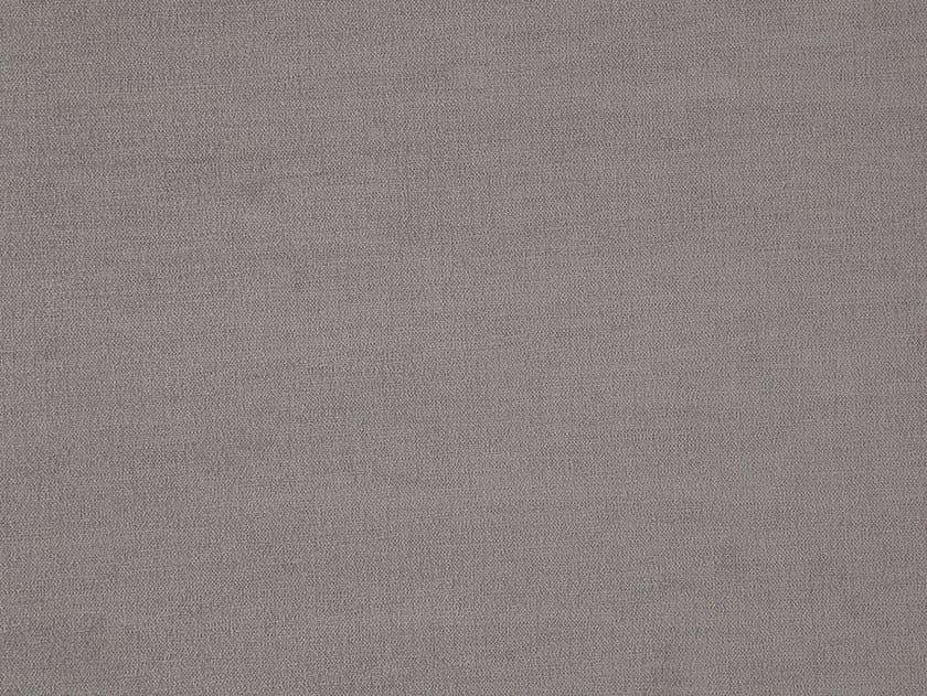 Tessuto a tinta unita in velluto LUDO by FR-One