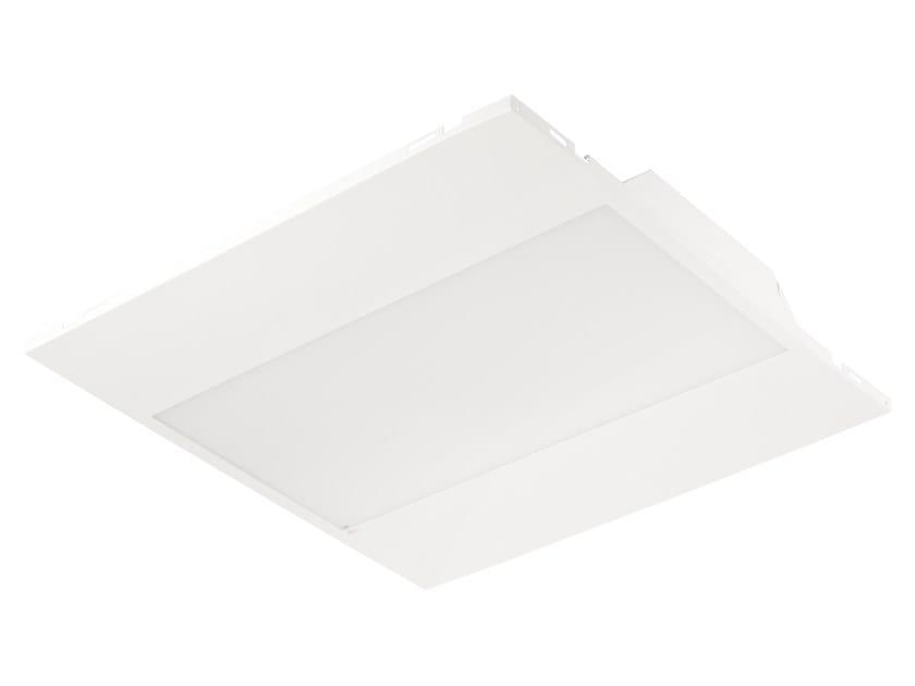 LED Lamp for false ceiling LUGCLASSIC ECO LB LED P/T by LUG Light Factory