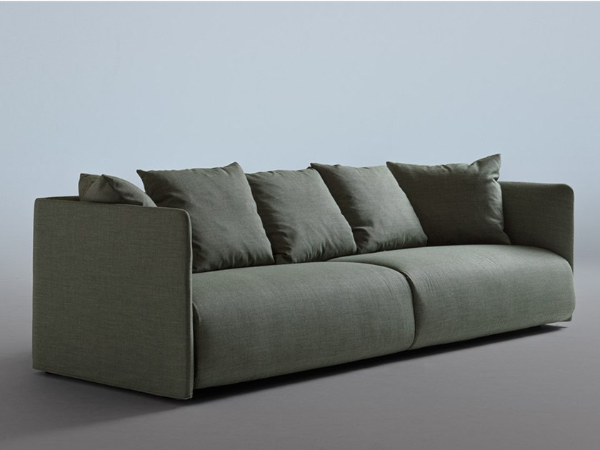 Lullaby Sofa By My Home Collection