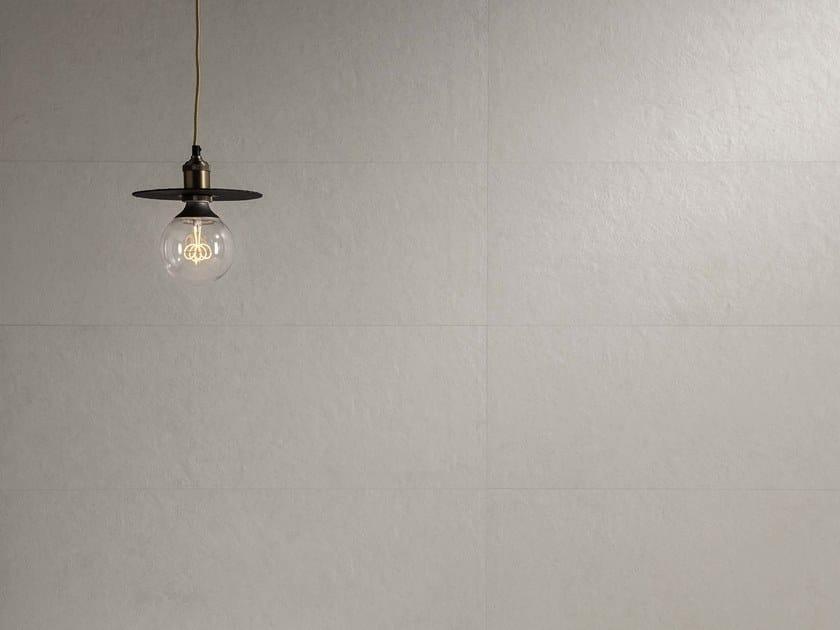 Pavimento/rivestimento in gres porcellanato LUMINA STONE | Pavimento/rivestimento by FAP ceramiche