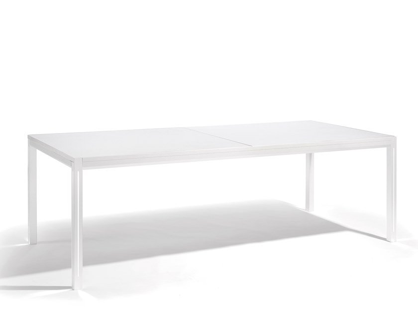 LUNA | Table extensible By MANUTTI