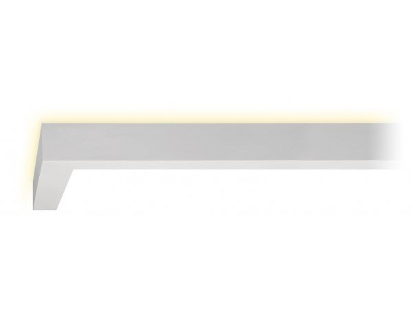 Cornice LUX by GESSO
