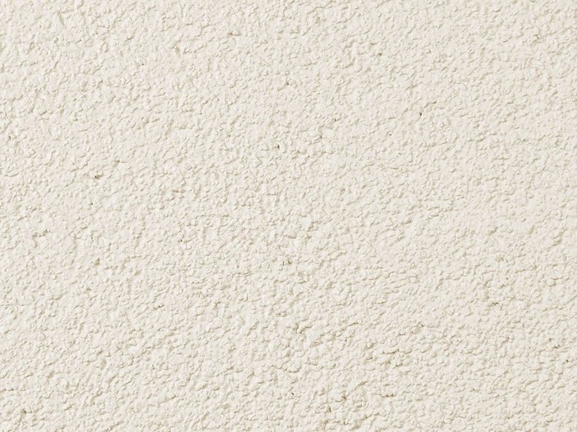 Hydraulic and hydrated lime based plaster LV 2000 by CHIRAEMA