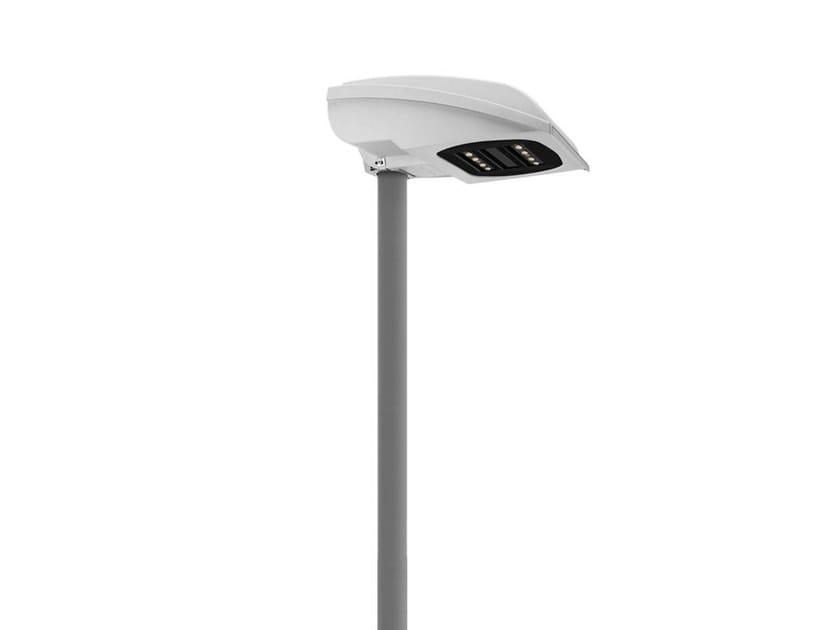 LED street lamp LYRA 20 LED by PerformanceInLighting