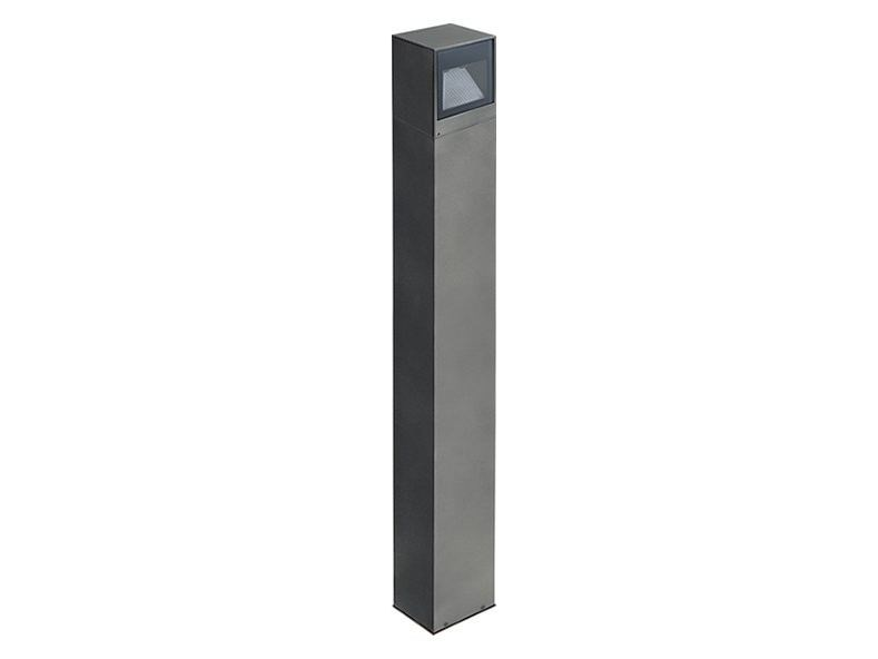 Bollard light Linear 2.2 by L&L Luce&Light