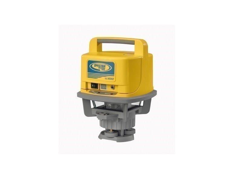 Livello laser Livello Laser LL 500S by SPEKTRA