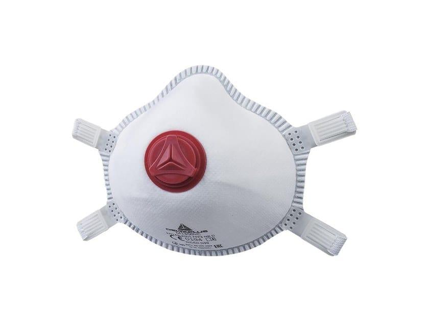 M1300V | Maschera filtrante