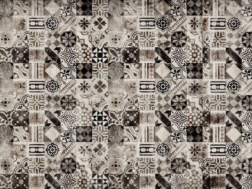 Glass-fibre textile MA-03 by MOMENTI