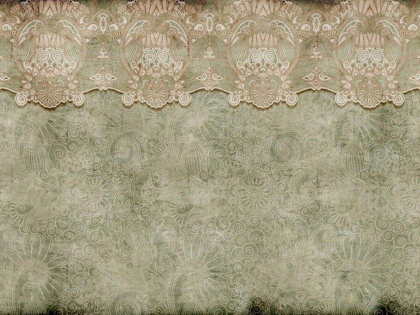 Glass-fibre textile MA-15 by MOMENTI