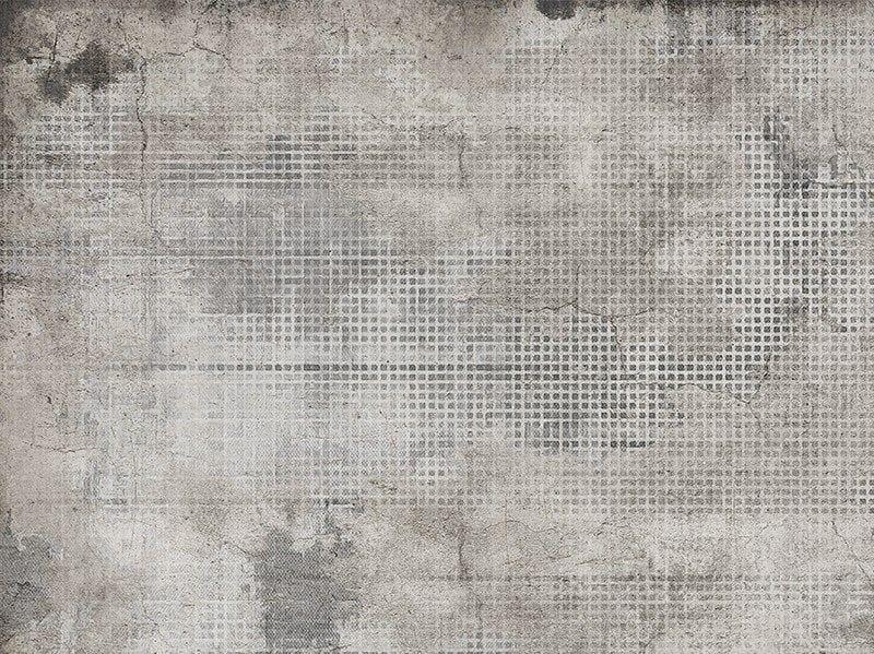 Fiberglass textile wallpaper MA-30 by MOMENTI