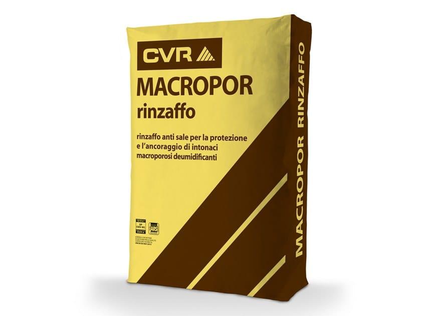 MACROPOR RINZAFFO