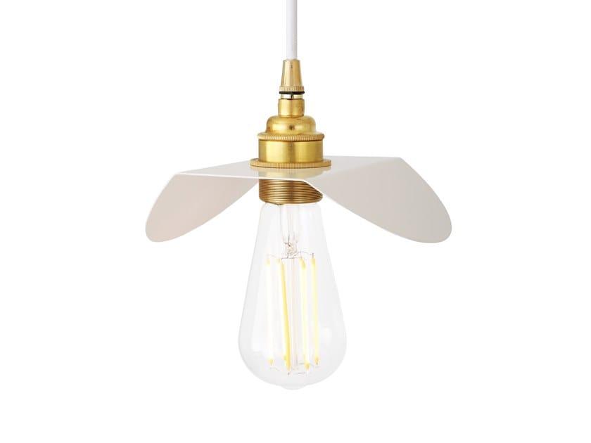 Direct light handmade pendant lamp MADABA | Pendant lamp by Mullan Lighting