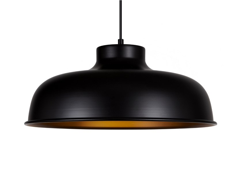 Pendant lamp MADISON by luxcambra