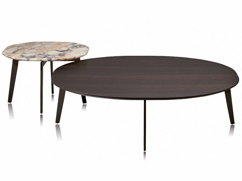 Coffee table MADISSON by Papadatos