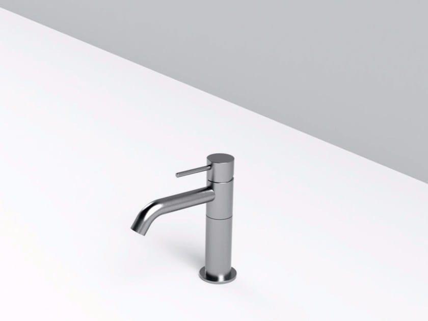 MAE | Miscelatore per lavabo