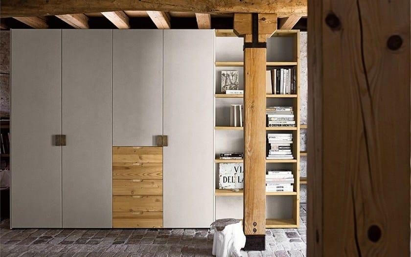Lessico Camera Da Letto Francese : Camera da letto in legno massello maestrale m scandola mobili