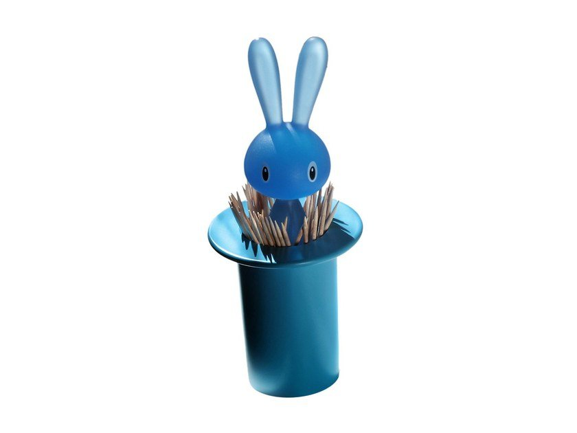 Cooking accessory MAGIC BUNNY by Alessi