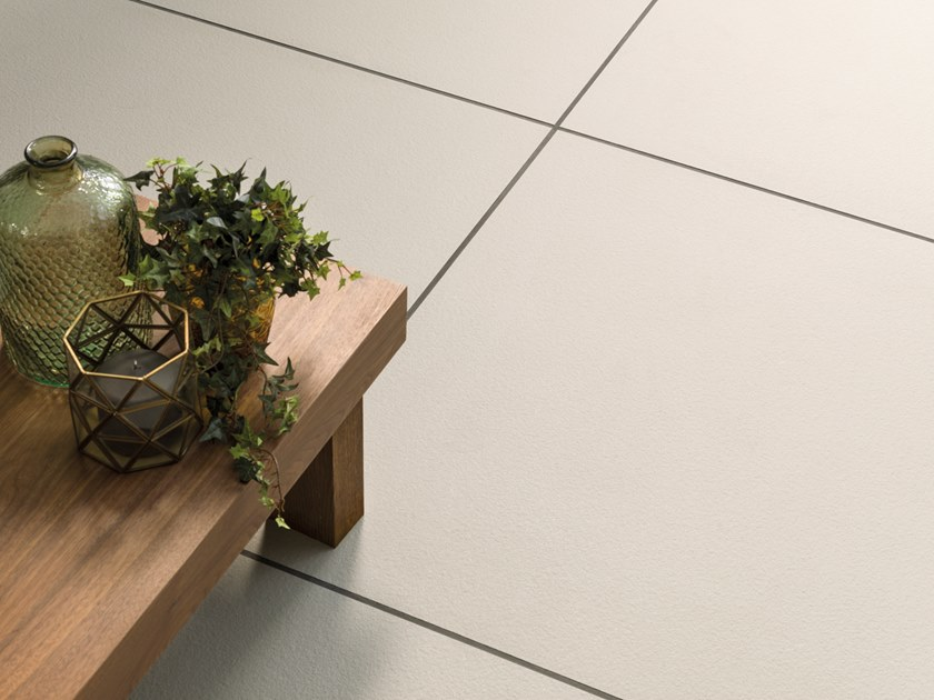 Porcelain stoneware wall/floor tiles MAKER ROPE by URBATEK