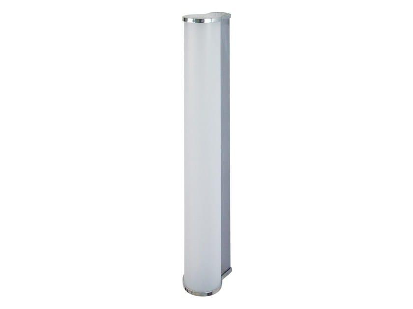 Applique a LED per bagno MAKY by Brossier Saderne