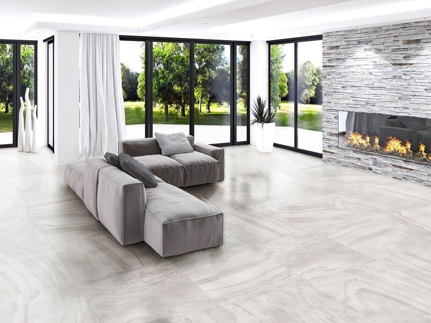 Ceramic wall/floor tiles MALLORCA by Absolut Keramika