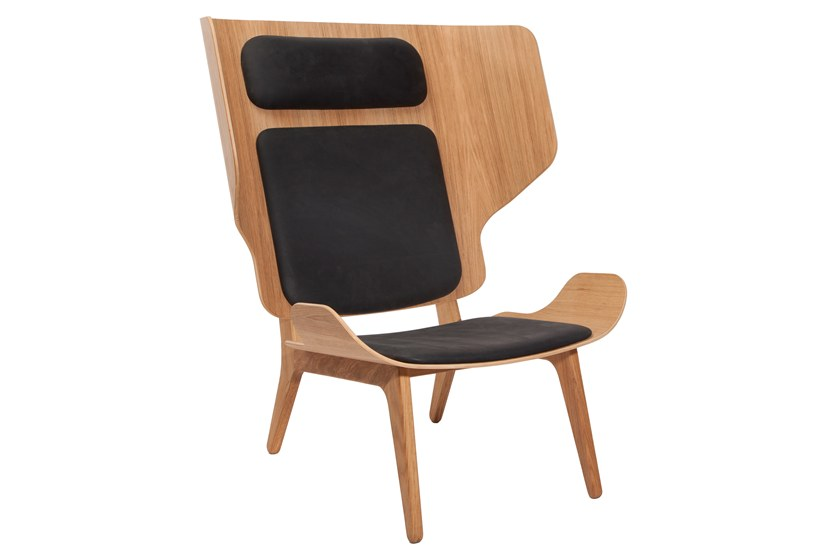 Gentil Archiproducts
