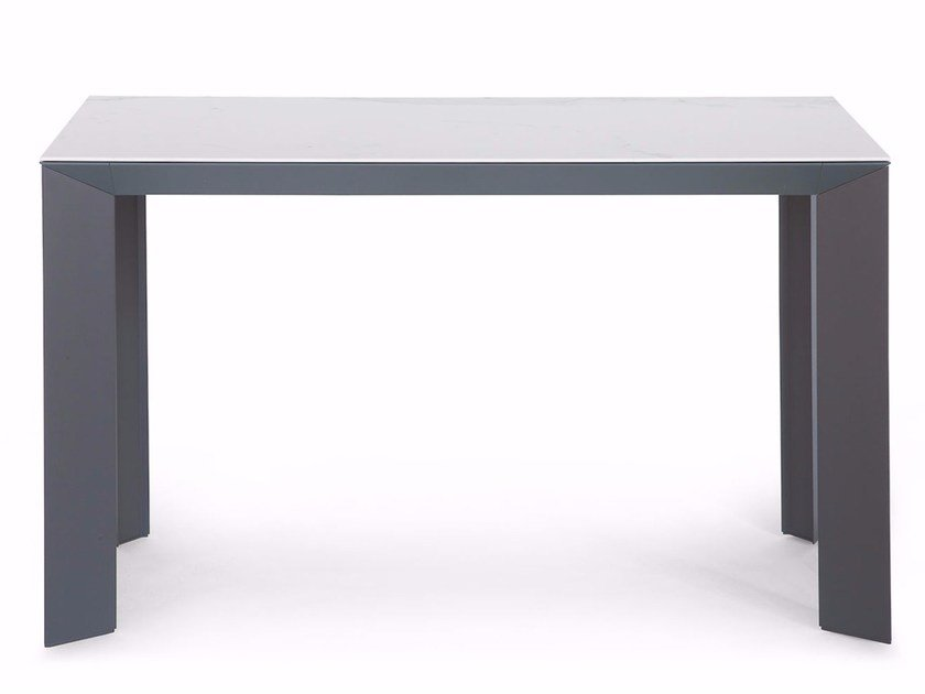 MANHATTAN | Console table By RIFLESSI