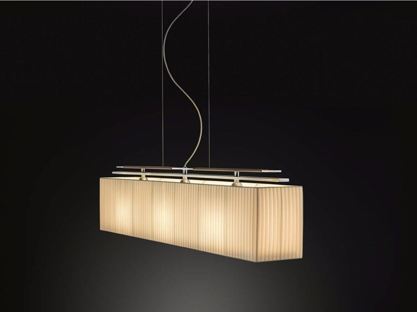 Pendant Lamp Mar By Bover
