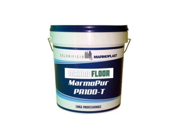 Primer poliuretanico MARMOPUR PA100-T by Marmoplast