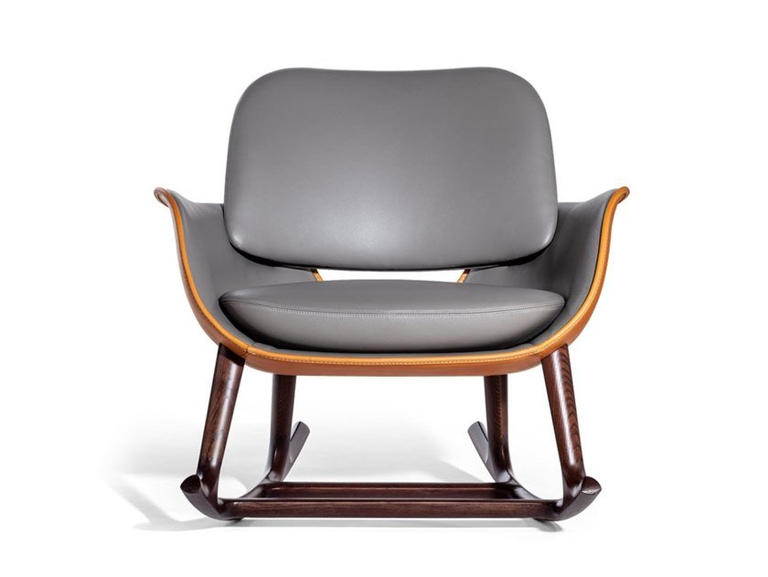 MARTHA | Кресло