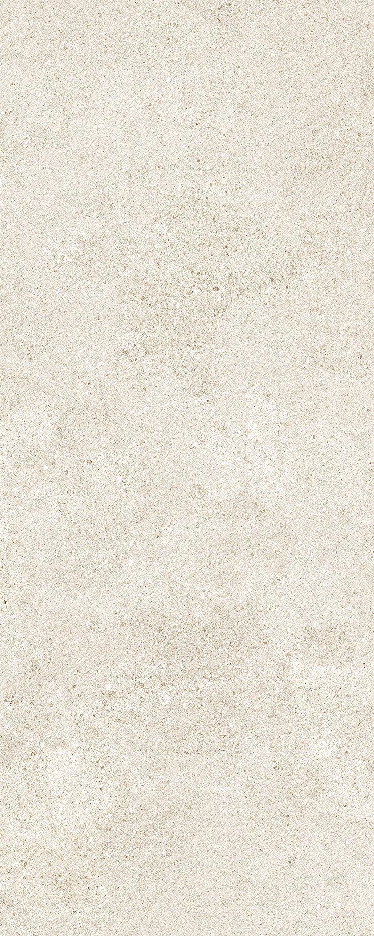 Masai Blanco Plus Abujardado / Bush-hammered 100x250 cm