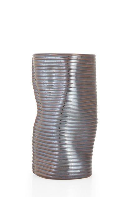 Ceramic vase MASH POT by ENVY