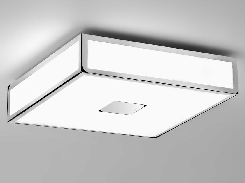 MASHIKO | Lampada da soffitto  1121005