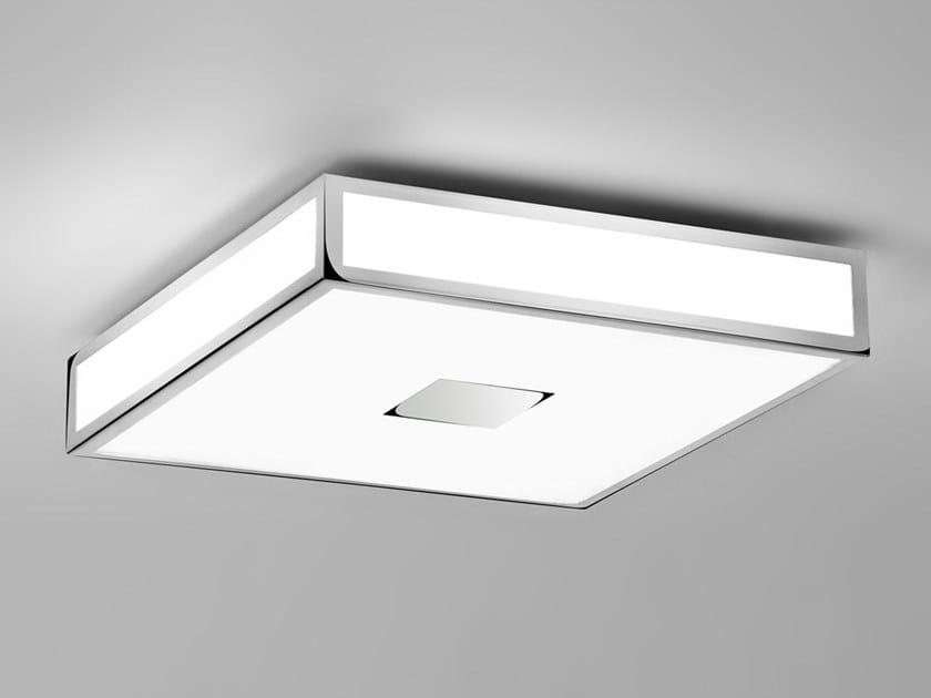 MASHIKO | Lampada da soffitto 1121010