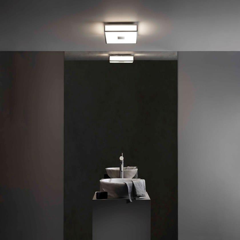 MASHIKO | Lampada da soffitto