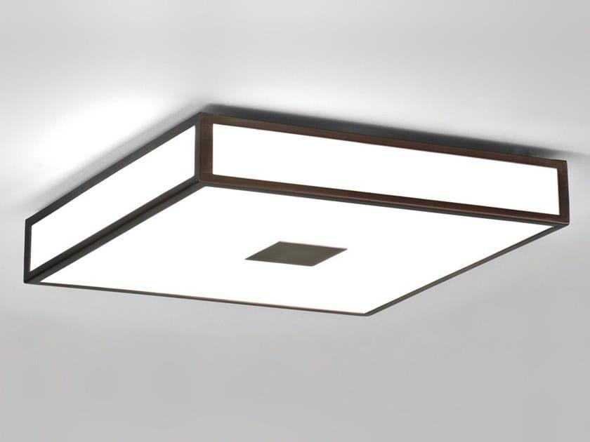 MASHIKO | Lampada da soffitto 1121013
