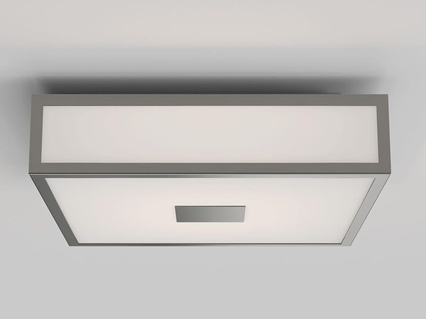 MASHIKO   Lampada da soffitto a LED 1121071