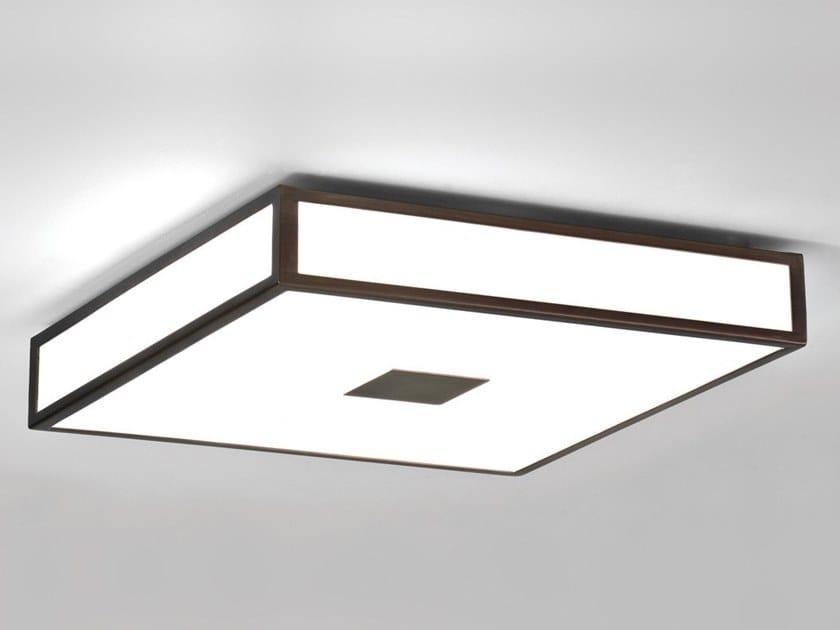 MASHIKO   Lampada da soffitto a LED 1121069