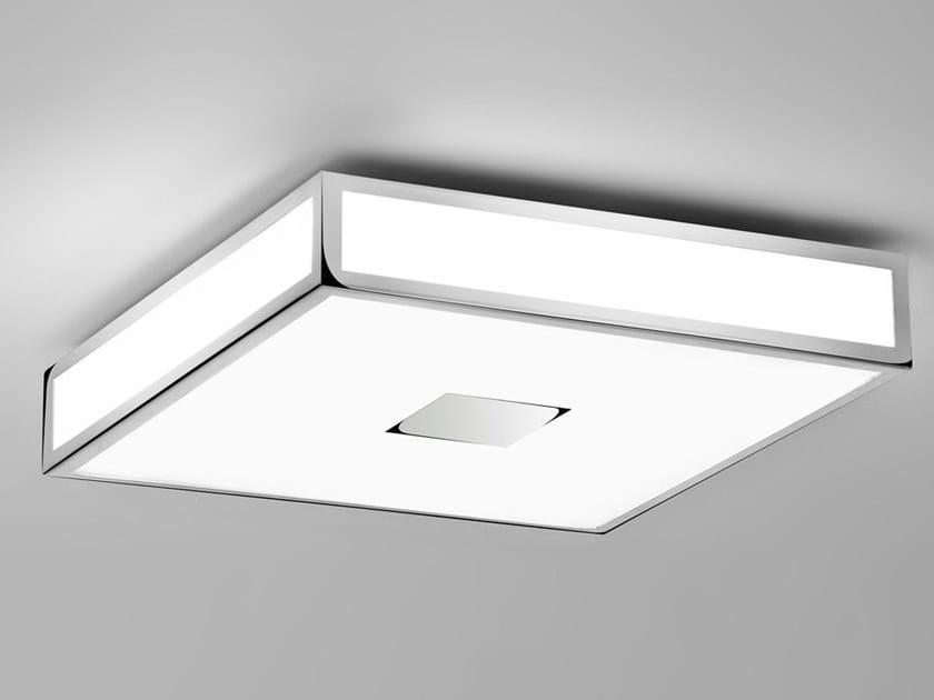 MASHIKO   Lampada da soffitto a LED 1121067