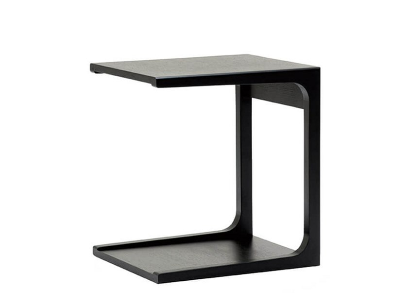 Side table MATE by HC28