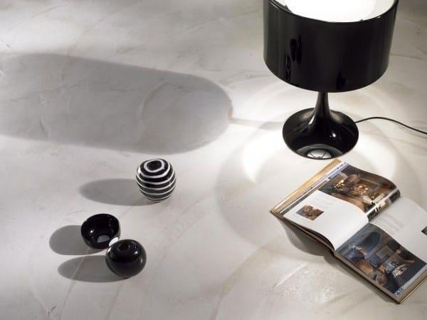 Floor tile grout MATERICA FINITURA I by DRACO ITALIANA