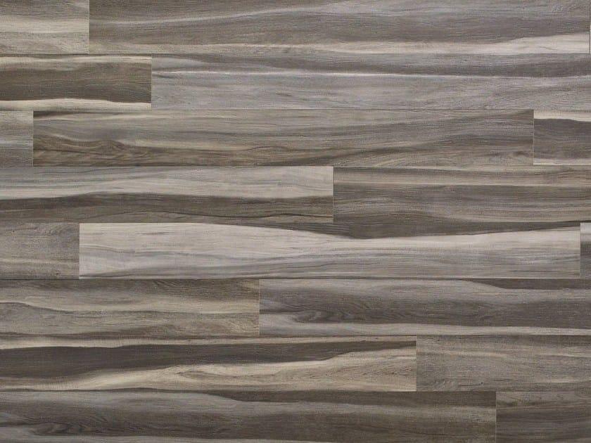 Pavimento In Piastrelle Di Ceramica Smaltata : Pavimento rivestimento in gres porcellanato smaltato effetto legno