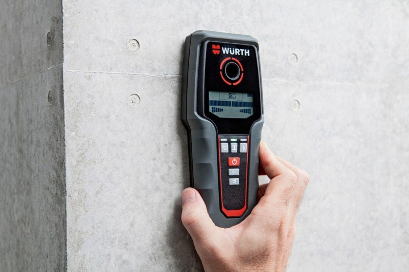 Измерительный инструмент контрольный инструмент инструмент для  Измерительный инструмент контрольный инструмент инструмент для термографических исследований ИК инструмент md 12
