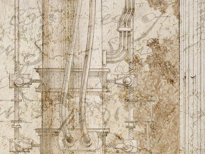 MECHANICAL GARDEN