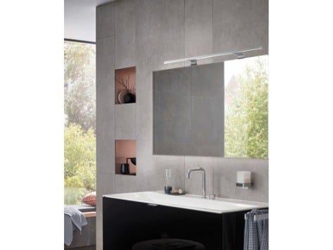 MEE | Specchio per bagno