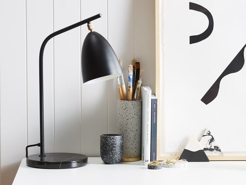 Table lamp MEL | Table lamp by MUMOON