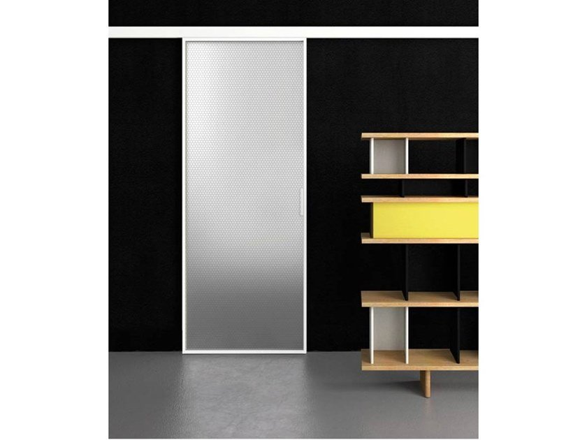 Sliding door MELI by Bencore®