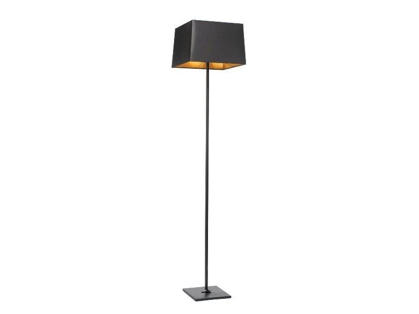 Floor lamp MEMORY BIG by axis71