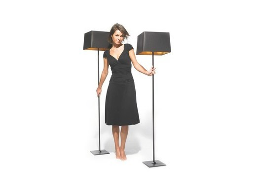 Reading floor lamp MEMORY | Reading floor lamp by axis71