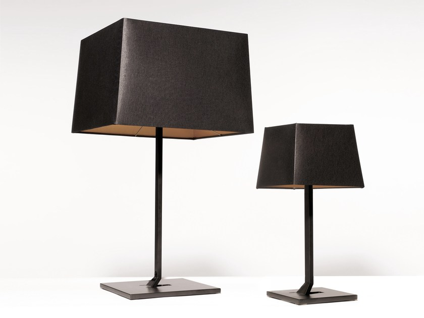 Table lamp MEMORY | Table lamp by axis71